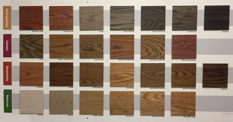 teinture de planchers de bois teinture bona drifast. Black Bedroom Furniture Sets. Home Design Ideas