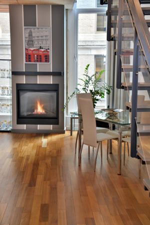 vernissage plancher bois francs