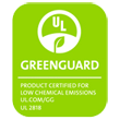 GREENGUARD-certification
