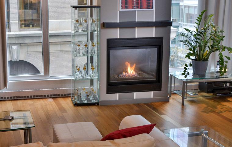 traitement haut de gamme pour bois exotique s lection bois francs. Black Bedroom Furniture Sets. Home Design Ideas