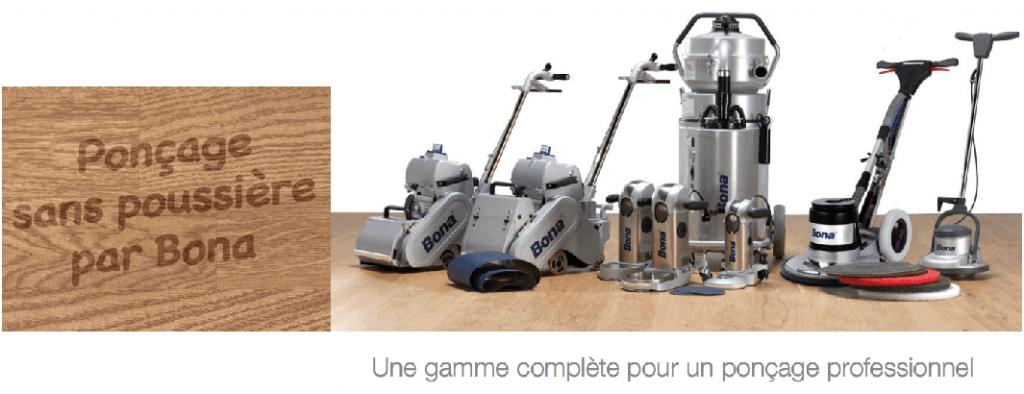 image3-compressor