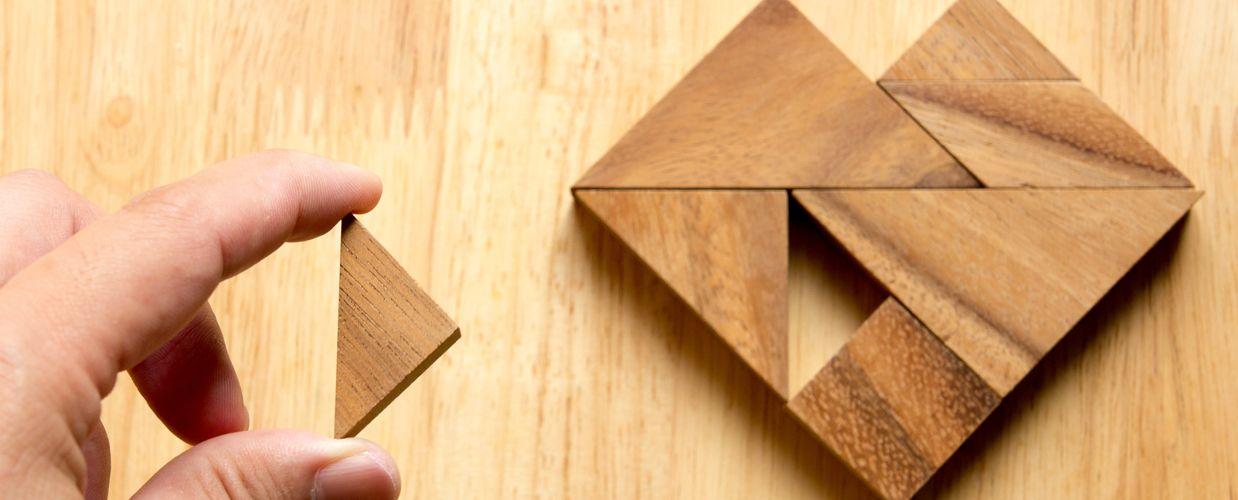 sabler les planchers de bois franc avec dext rit et m thode. Black Bedroom Furniture Sets. Home Design Ideas